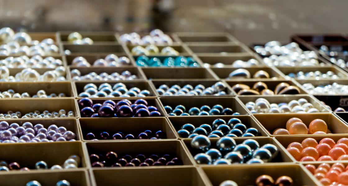 Perlen ankauf nurnberg